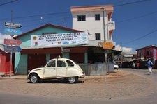 Tana-Taxi2
