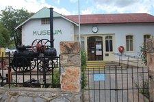 Tsumeb-Museum