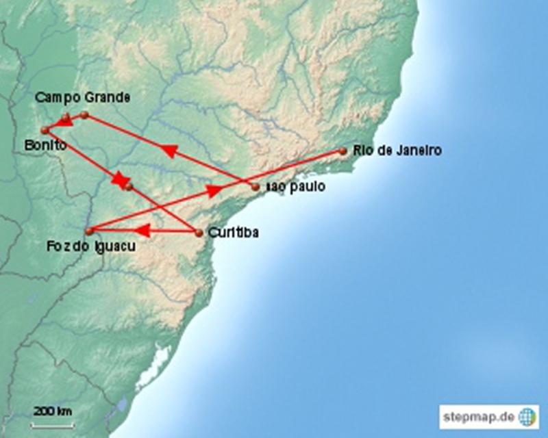 stepmap-karte-oktober-2013-1