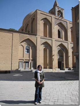 image2006 komp.