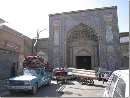 IMG_7323 Vakil-Moschee kompr.
