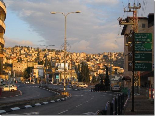 IMG_0729 Nazareth