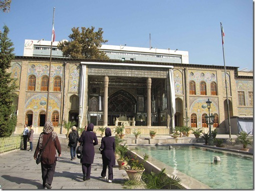 IMG_6299 Golestan Palace kompr.