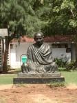 Ahmedabad – Sabarmati Ashram (4)