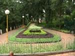 Mumbai – XXX Garden (1)