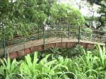Mumbai – XXX Garden (2)