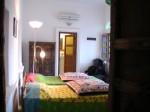 Udaipur – Mein Zimmer
