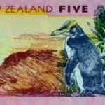 wpid-5Neuseeland-Dollar_rückseite.jpg