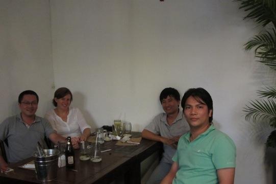 20120910-171907.jpg