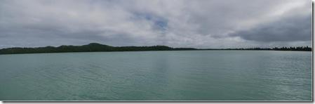 Lagoon Cruise 1