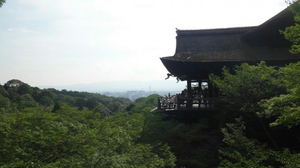 Kiyomizu-dera1