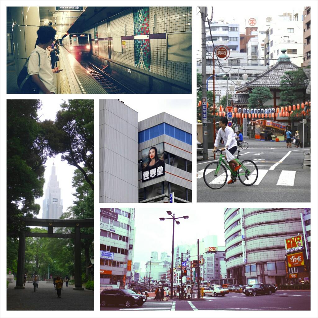wpid-photogrid_1414860896076.jpg