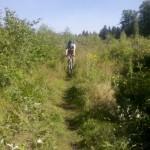 Trailspaß2
