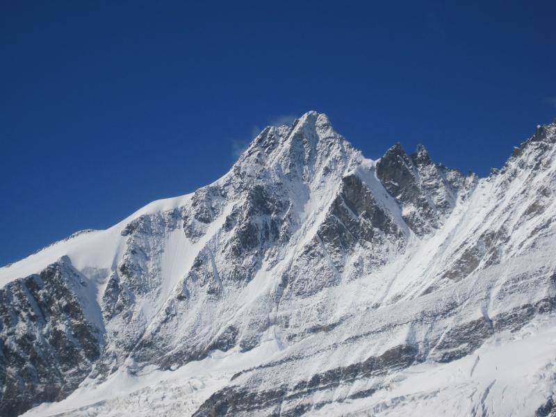 Klettersteig Lachenspitze Bilder : Klettersteige lachenspitze nordwand km bergwelten