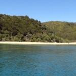 Abel Tasman National Park 0020