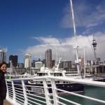 Auckland 0049