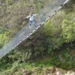 Buller Bridge