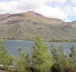 Traumkulisse Lake Wanaka