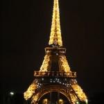 ParisCancun17