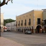 Valladolid30