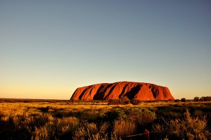 Ayers Rock (3)