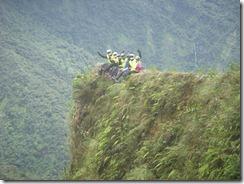 Death Road Bolivia (20)