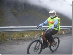 Death Road Bolivia (5)