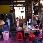 Chiang MaiDSC_4419IMG_2253