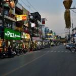 Chiang MaiDSC_4619