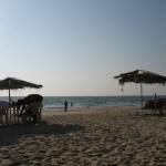 Majorda Beach II