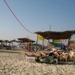 Majorda Beach III