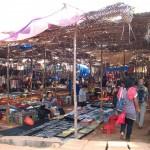Flea Market III