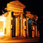 Xela Teatro
