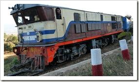 P1150634
