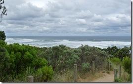 2011-01-18 Great Ocean Road 093