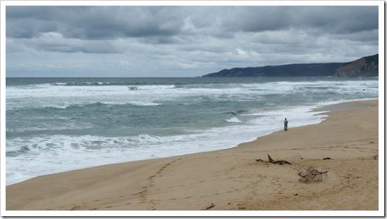 2011-01-18 Great Ocean Road 097