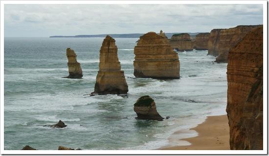 2011-01-18 Great Ocean Road 121
