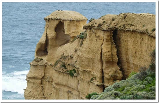 2011-01-18 Great Ocean Road 129