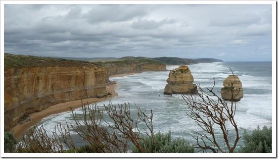 2011-01-18 Great Ocean Road 140