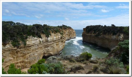 2011-01-18 Great Ocean Road 144