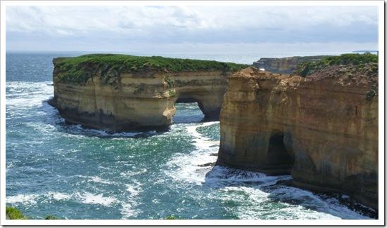 2011-01-18 Great Ocean Road 149