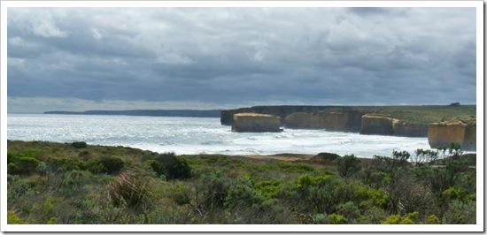 2011-01-18 Great Ocean Road 156