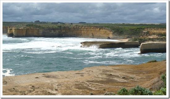 2011-01-18 Great Ocean Road 166
