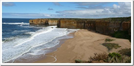 2011-01-19 Great Ocean Road 011