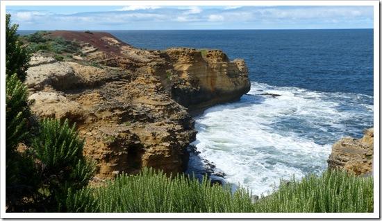 2011-01-19 Great Ocean Road 017