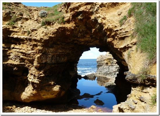 2011-01-19 Great Ocean Road 023