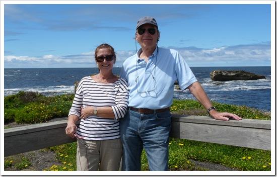 2011-01-19 Great Ocean Road 029