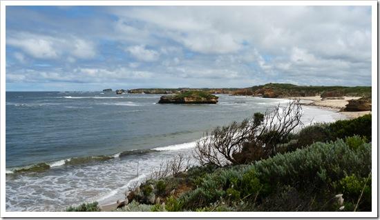 2011-01-19 Great Ocean Road 037