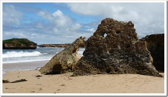 2011-01-19 Great Ocean Road 053