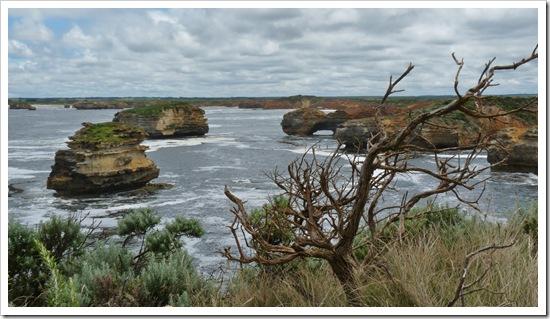 2011-01-19 Great Ocean Road 063